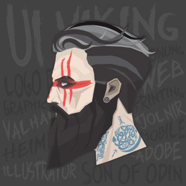 ui-viking